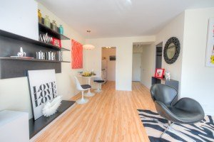 Chicago Apartments, 3130 N Lake Shore