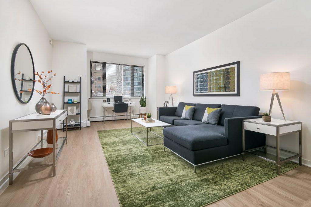 20 e scott planned property management inc. Black Bedroom Furniture Sets. Home Design Ideas