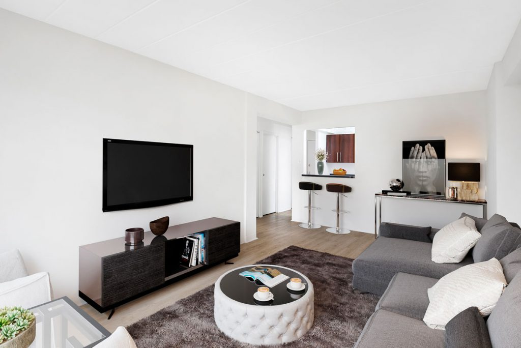 500 W Belmont Planned Property Management Inc