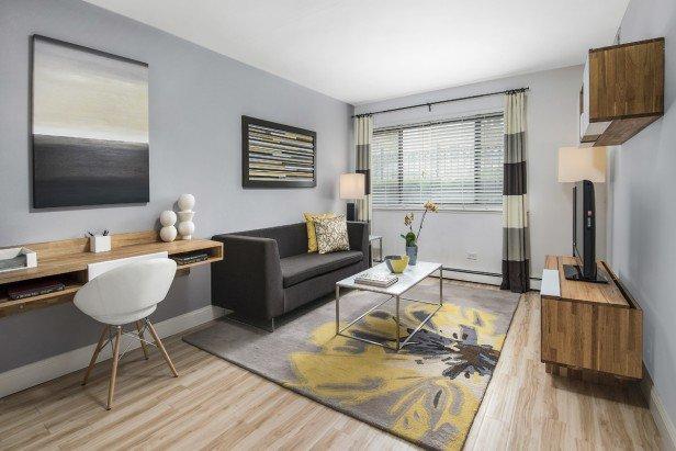 Chicago Apartments, Rentgrata