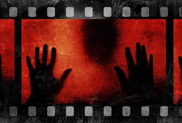 Chicago Apartments, Horror Movies, Netflix
