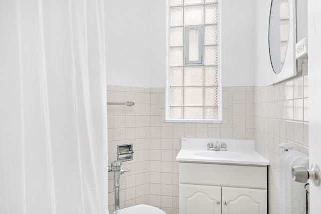 3 Simple Feng Shui Tips For Your Apartment S Bathroom Planned