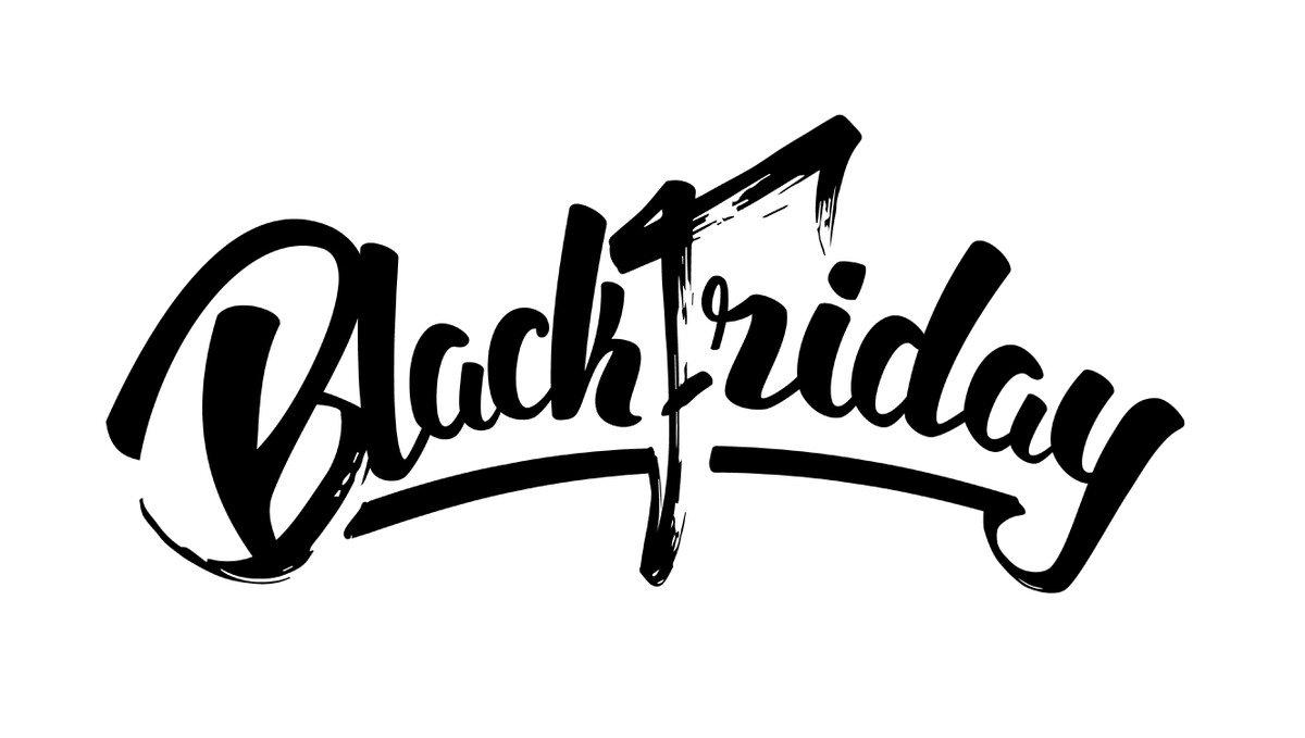 black friday online deals, oakdale street apartments