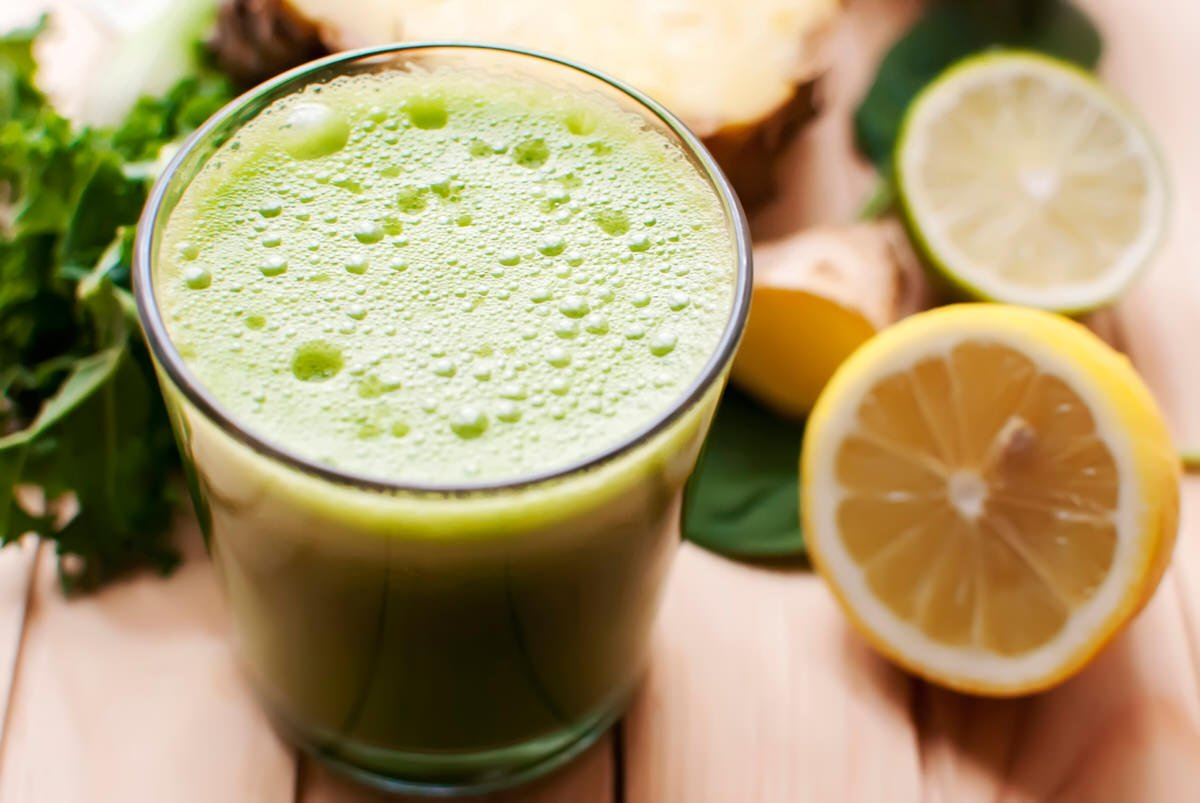 celery juice recipes, chicago apartments with lake views