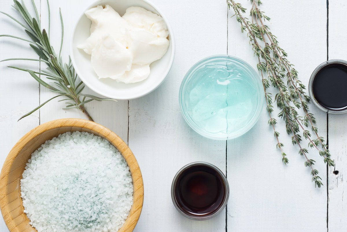 Check Out These Simple Tips For Summer Skin Care