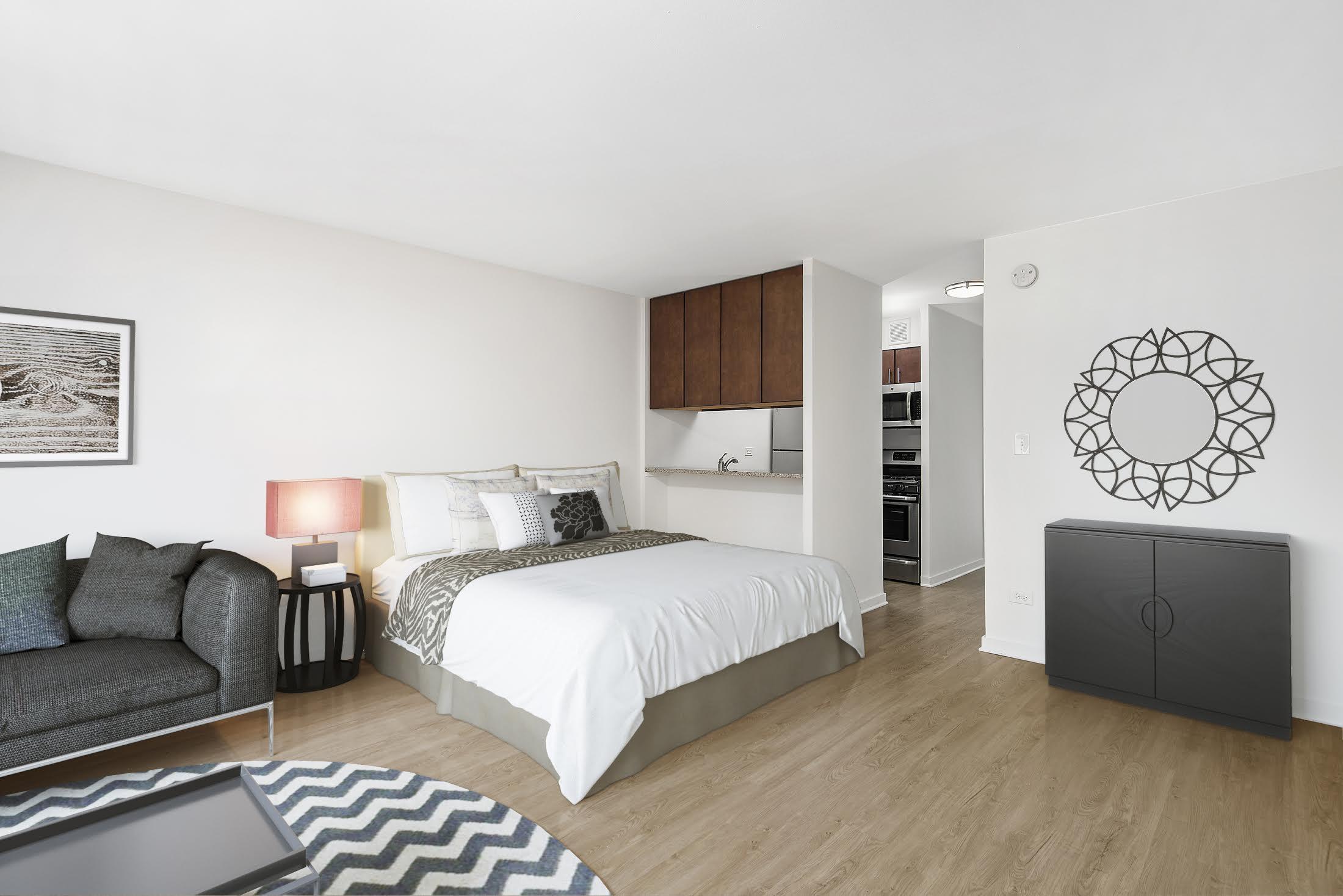 studio-vs-one-bedroom