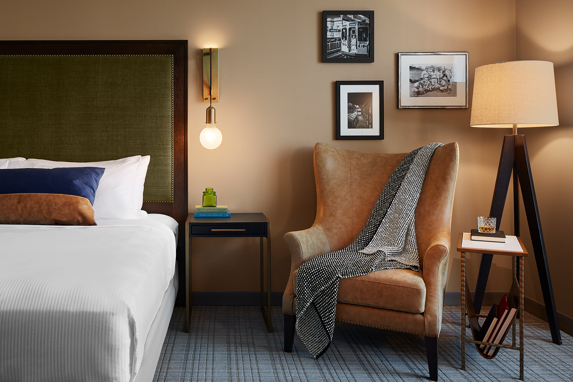 hotel-zachary