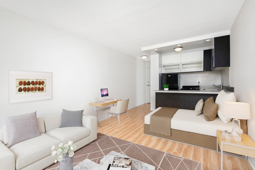 lakeview-apartments-for-students